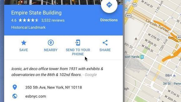 new-google-maps-tips-send-directions-to-phone
