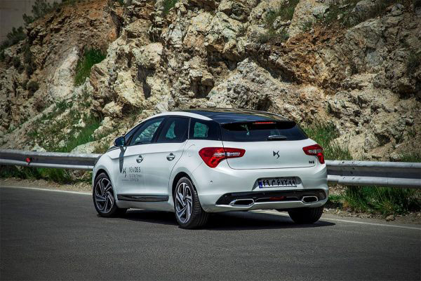لوکس ترین خودرو های اروپایی در ایران [ رپورتاژ آگهی ]لوکس ترین خودرو های اروپایی در ایران [ رپورتاژ آگهی ]