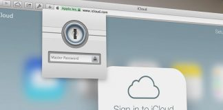 the-5-best-ways-to-store-passwords-safely