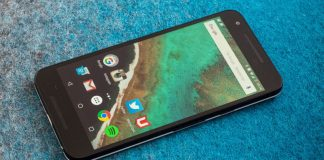 tricks-to-make-your-android-phone-faster