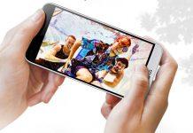 بهترین گوشی هوشمند برای مسافرت های تصویری !
