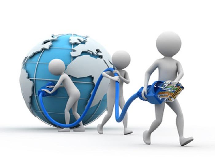راهکارهایی برای کاهش مصرف اینترنت در اندروید