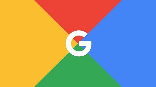 Google_positions