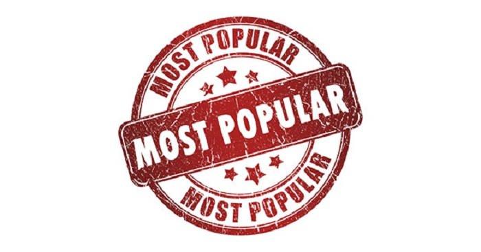 بزرگترین سرشماری دنیای تکنولوژی / کدام کمپانی نزد کاربران محبوبترین بشمار می رود؟