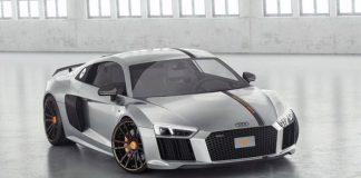 زیباترین خودرو های جهان