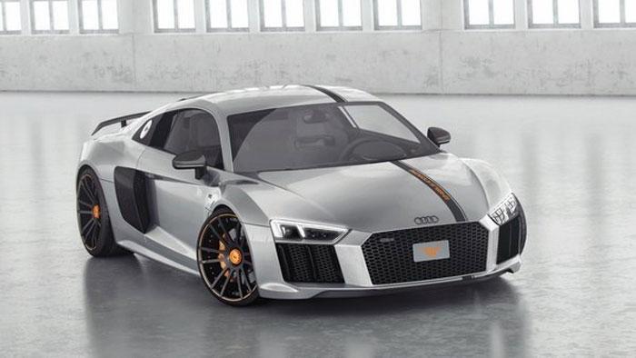 زیباترین خودرو های جهان 2016|2794869