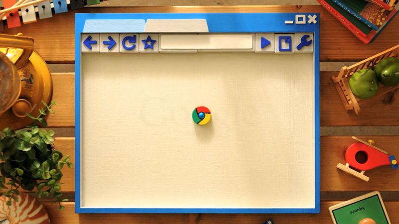 با این 4 روش مرورگر Chrome را سریعتر کنید