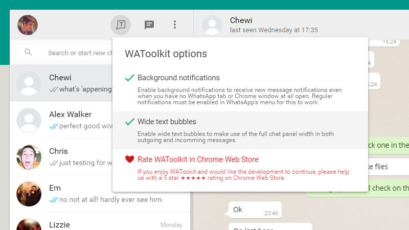 how-to-get-desktop-notifications-for-whatsapp-chats