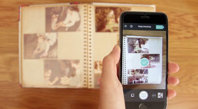 how-to-save-your-old-film-photos-with-your-phone