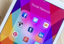 how-to-get-all-of-your-social-media-updates-in-one-plac