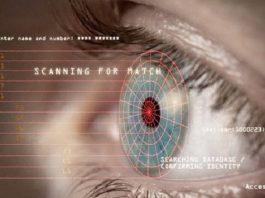 note 7 iris scanner