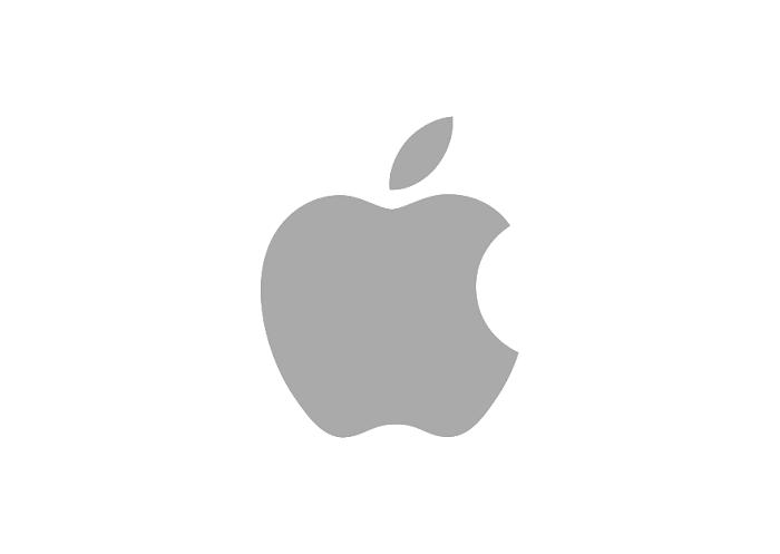 تصمیم اپل برای ارائه نسخه های 256 گیگابایتی آیفون ، بازار فلش مموری را نشانه خواهد رفت