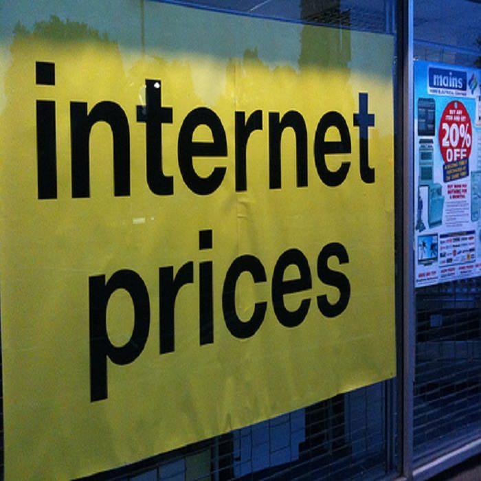 وعده وزیر ارتباطات برای کاهش مجدد تعرفه اینترنت ، اما تا چه میزان؟