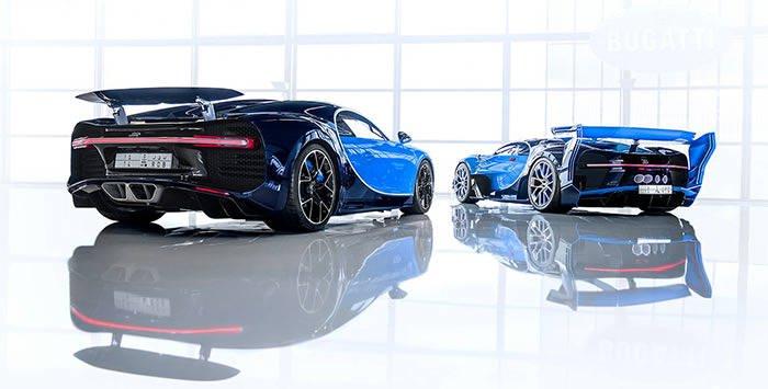 Vision Gran Turismo (1)