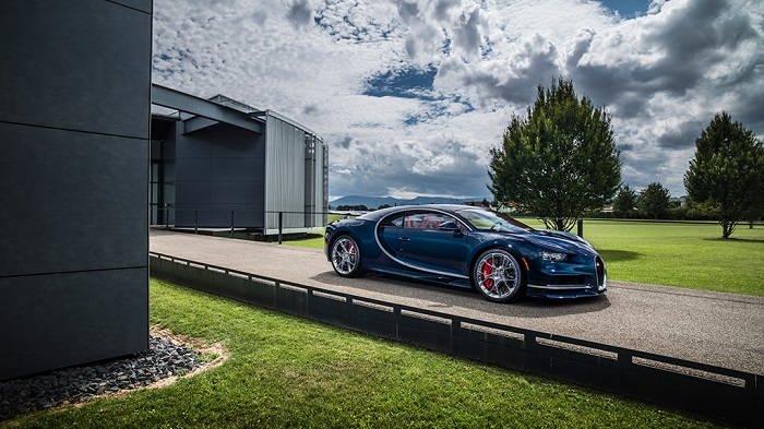 Vision Gran Turismo (2)