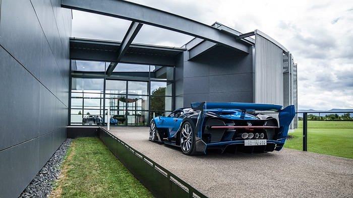 Vision Gran Turismo (3)