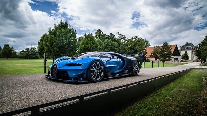 Vision Gran Turismo (4)