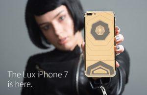 luxiphone7
