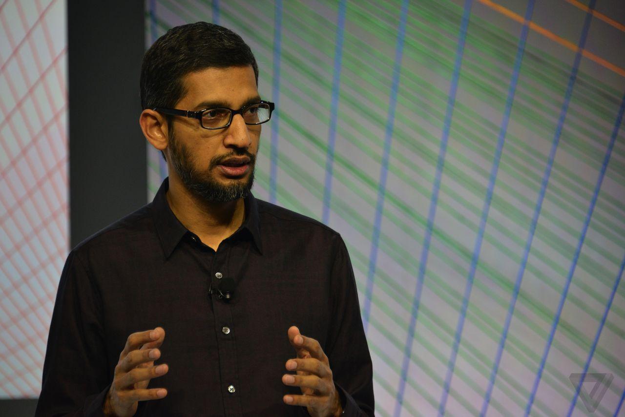 گوگل پشتیبانی از اپ های کروم در ویندوز, مک و لینوکس را متوقف می کند!