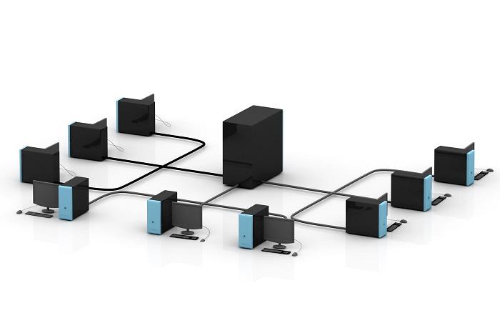 آموزش امنیت / آگاهی از فایل-فولدرهای کپی شده از سیستم در یک شبکه محلی
