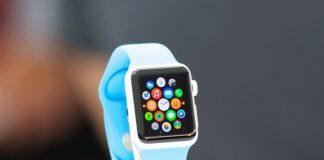 انتشار آپدیت WatchOS 3 برای نسل اول اپل واچ
