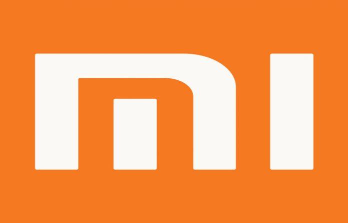 شیائومی در چند روز آینده از Mi 5s رونمایی خواهد کرد