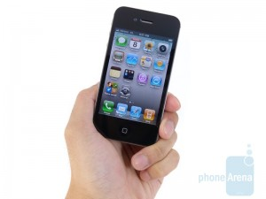 Apple-iPhone-4-Verizon-Review-Design-03