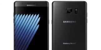 سامسونگ باتری نوت 7 را از یک شرکت چینی تامین خواهد کرد