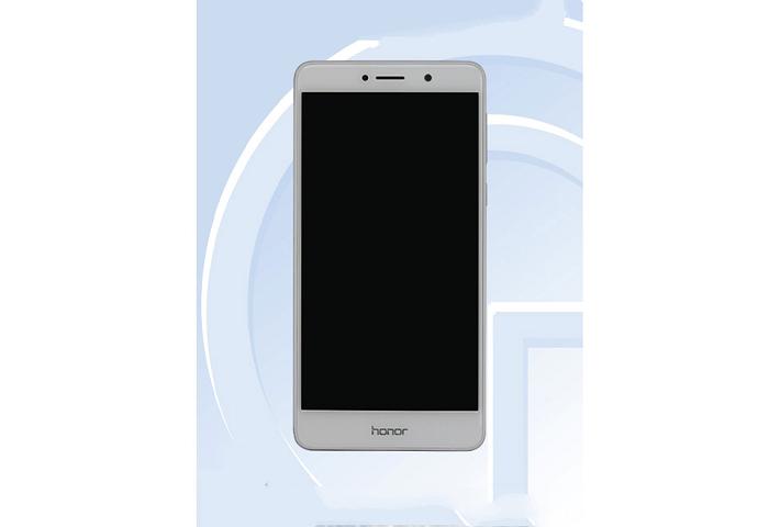 گوشی جدید سری آنر با نام Honor 6X در راه است / برادر بزرگتر 4X و 5X