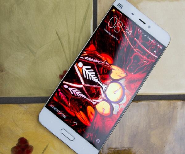 بهترین گوشی های هوشمند چینی 2016