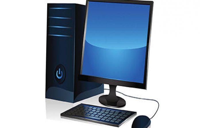 رایانه های خانگی در میان کاربران محبوب تر شده اند