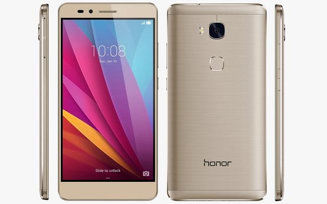 honor-5x