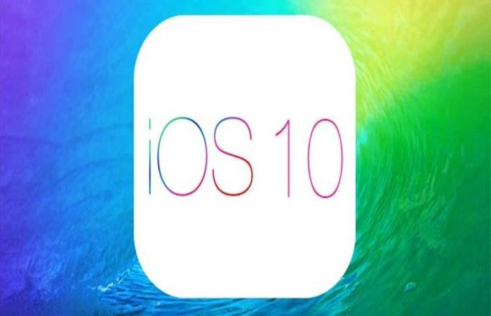 چگونه مشکل آپدیت iOS 10 را برطرف کنیم؟