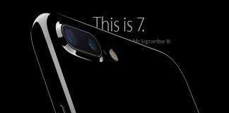 بررسی کامل گوشی های هوشمند جدید اپل: آیفون 7 و آیفون 7 پلاس