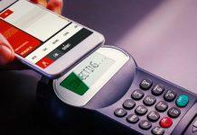 الجی رونمایی از LG Pay را تا 2017 به تاخیر انداخت