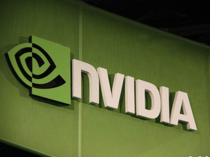 احتمال استفاده سامسونگ از پردازنده های گرافیکی AMD یا Nvidia