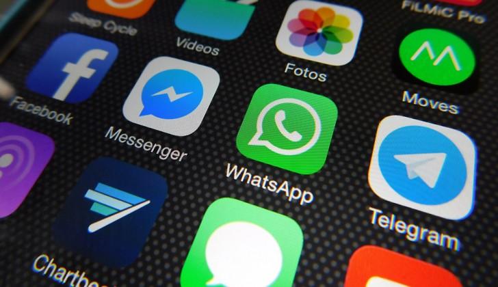 چگونه از ریپورت تلگرام خارج شویم