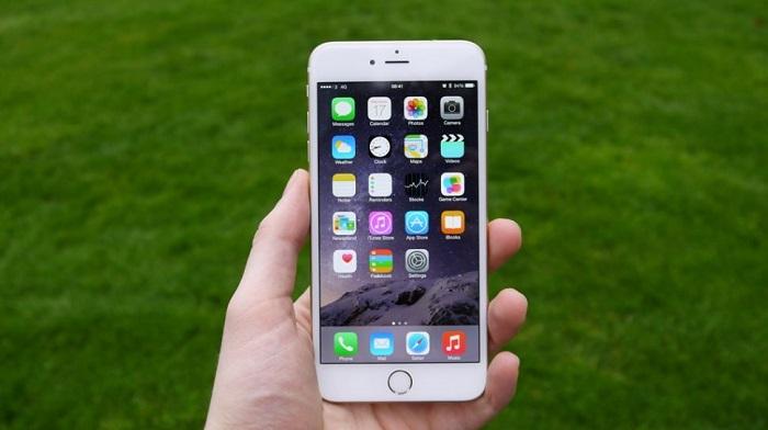 گوشی های هوشمند روی خط انفجار  این بار انفجار آیفون 6 پلاس