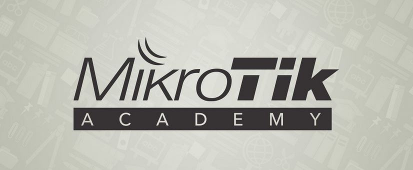 دوره آموزش میکروتیک ( MTCNA ) با مدرک بین المللی