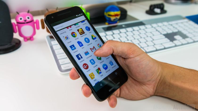 آموزش افزایش سرعت اینترنت در گوشی های هوشمند