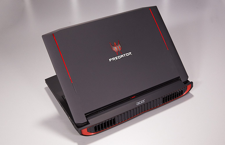 acer-predator-17x-nw-g01