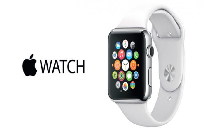 خریداران اپل واچ در سال جاری کمتر خواهند شد