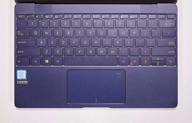 asus-zenbook-vs-macbook-keyboard_asus-620x400