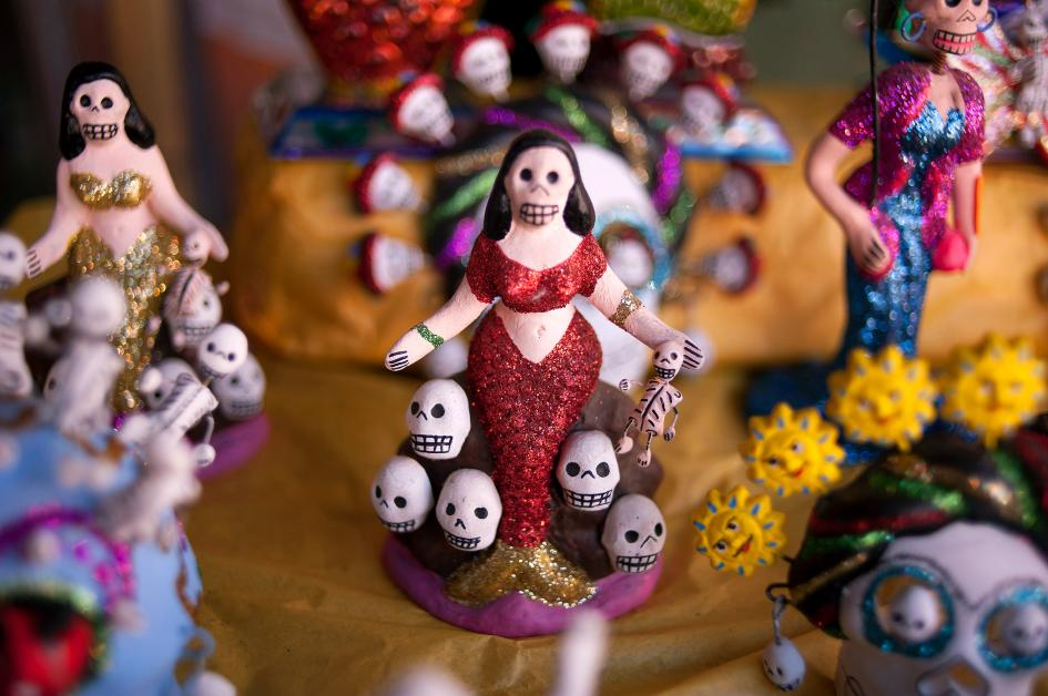 day-of-the-dead-dolls-ngsversion-1476207016666-adapt-945-1