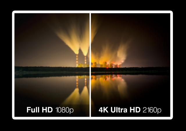 full-hd-v-4k-uhd-640x451