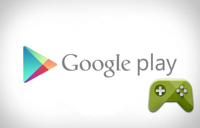 پیش از دانلود بازی از گوگل پلی آن را تست کنید