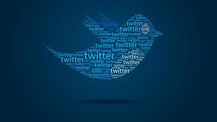 ۷ راه برای افزایش فالوئر ها در توییتر [ رپورتاژ آگهی ]