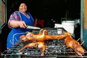 guinea-pig-ecuador-daring-eats-adapt-590-1