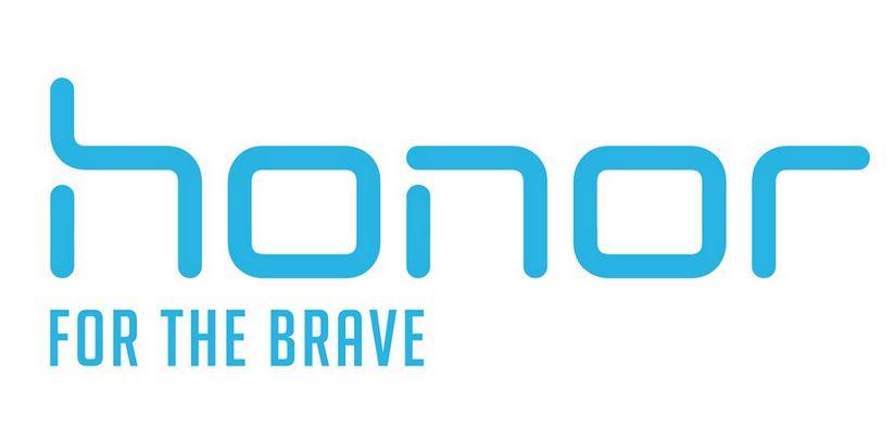 گوشی شیشه ای Honor 8 بزودی وارد ایران می شود !
