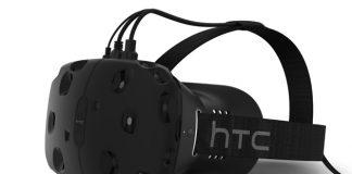 اچ تی سی تا کنون 140 هزار هدست واقعیت مجازی Vive فروخته است